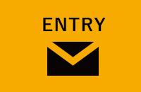 メールでのお問い合わせ ボタン ENTRY