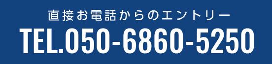 tel:050-6860-5250
