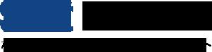 Shift RECRUIT 株式会社Shift採用情報サイト その出会いを大切に。Shift(シフト)の企業理念。